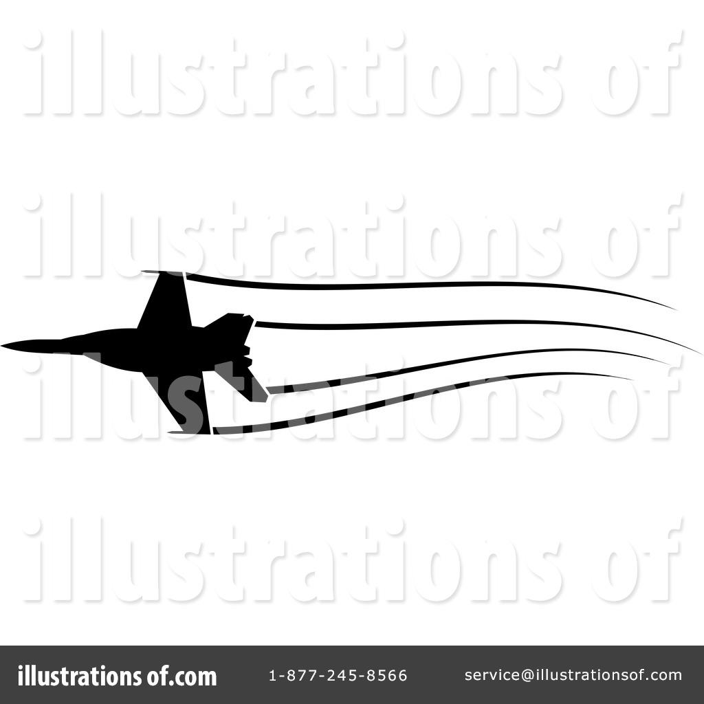 Plane Clipart #1128192.