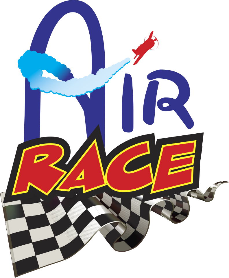Air Race.