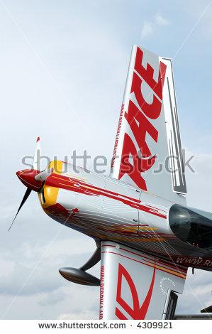 Air Race Stock Photos, Royalty.