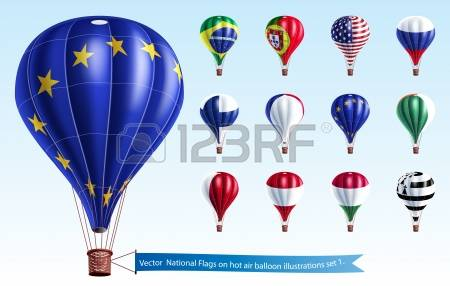 1,330 Air Race Stock Vector Illustration And Royalty Free Air Race.