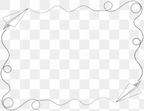 Clip Art Child Vector Graphics Borders And Frames, PNG.