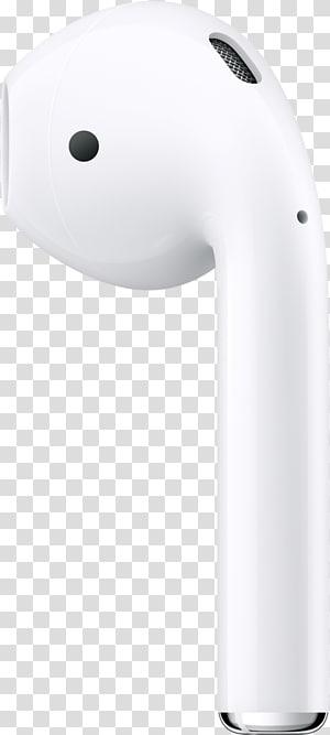 AirPods iPhone 7 Apple MacBook Headphones, airpod.