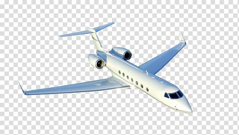 Flight Aircraft Penticton Regional Airport Airplane.