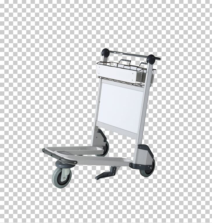Baggage Cart Airport Trolley PNG, Clipart, Advertising.