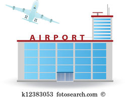 Airport Clip Art Royalty Free. 17,633 airport clipart vector EPS.