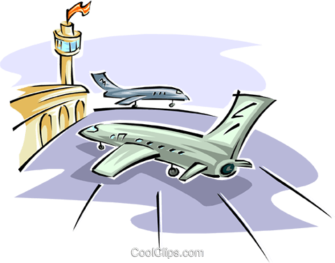 The best free Airport clipart images. Download from 71 free.