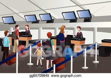 Airport clipart aerodrome, Airport aerodrome Transparent.