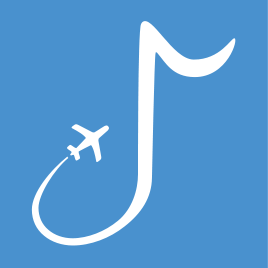 Airport Branding: A Logo\'s Worth a Thousand Words.