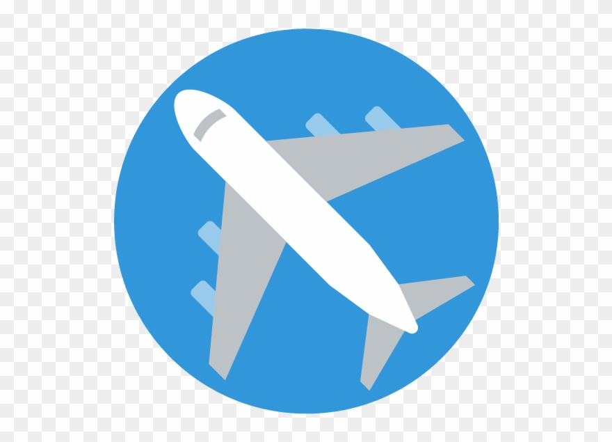 Airport Clipart Airport Cargo.