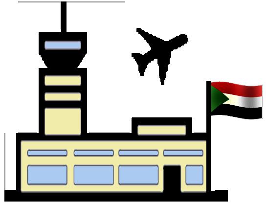 File:Sudan Airport Stub.png.
