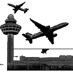 File:Airport art.png.