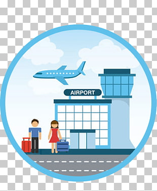 152 airport Checkin PNG cliparts for free download.
