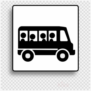 Clipart Shuttle Huge Freebie Download For.