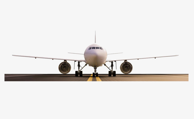 Download Free png Airport Takeoff Runway, Airport Clipart.