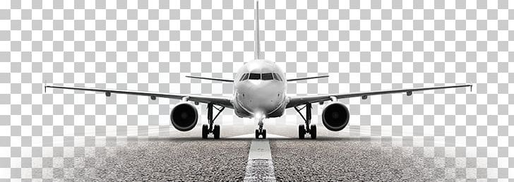 Airplane Takeoff Landing Flight Aircraft PNG, Clipart.