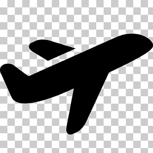 66 airport Takeoff PNG cliparts for free download.