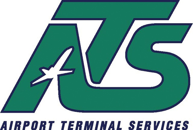 Airport Terminal Services Inc..