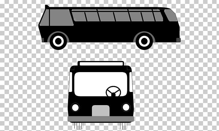 Airport Bus Graphics Transit Bus PNG, Clipart, Angle.