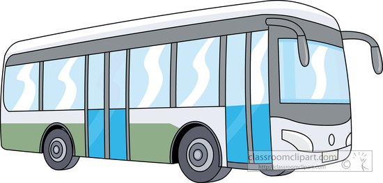 The best free Transit clipart images. Download from 15 free.