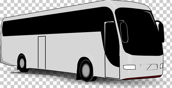 Tour Bus Service Transit Bus PNG, Clipart, Airport Bus.