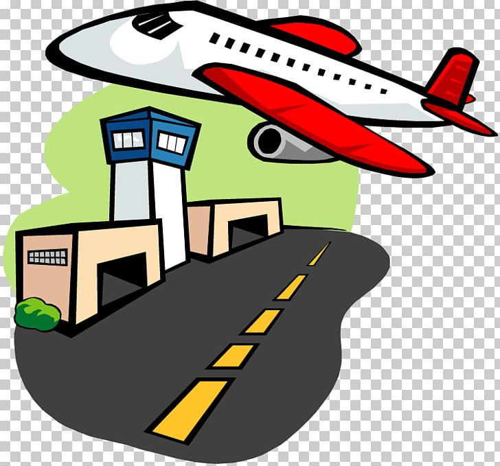Airplane Airport Learning PNG, Clipart, Airplane, Airplane.
