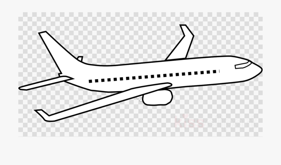Airppace clipart clipart images gallery for free download.