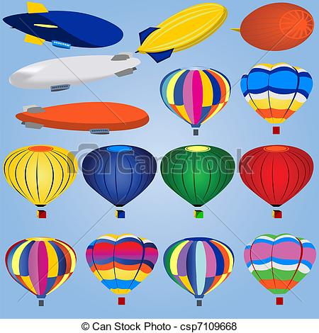 Airship Illustrations and Clipart. 4,724 Airship royalty free.