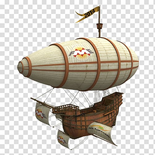 Rigid airship Zeppelin Naval architecture, design.