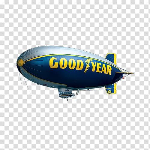 Zeppelin Goodyear Blimp Rigid airship Aircraft, aircraft.