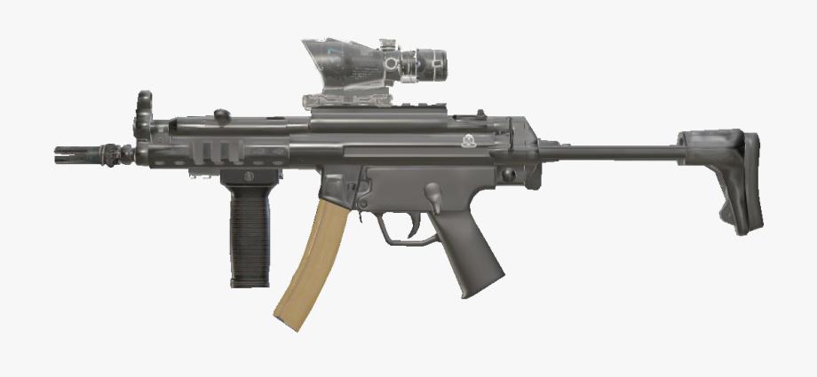 Pistol Clipart Six Shooter.