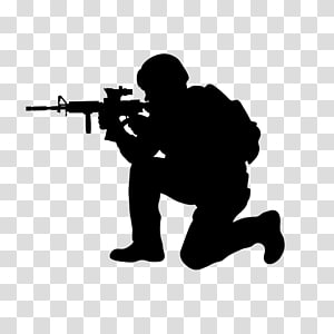 Airsoft PNG clipart images free download.