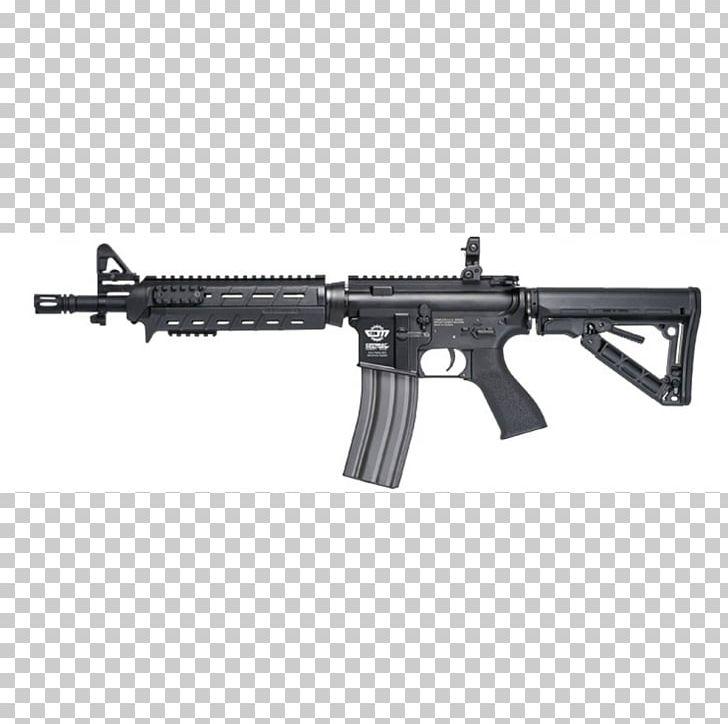 Airsoft Guns Rifle Firearm Magazine PNG, Clipart, Air G.