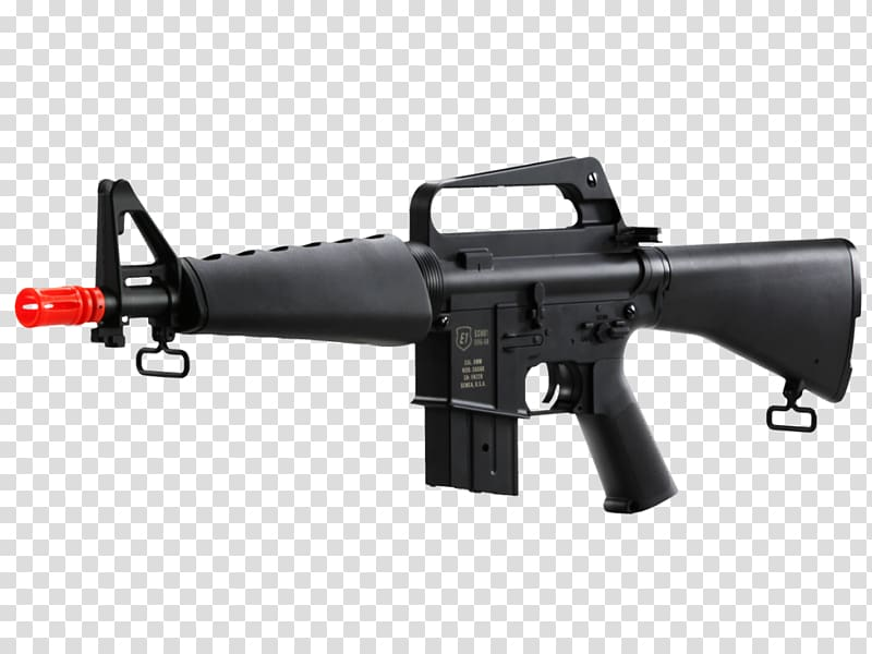 M4 carbine Airsoft Guns M16 rifle Jing Gong, ak 47.