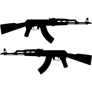 Free Airsoft Cliparts, Download Free Clip Art, Free Clip Art.