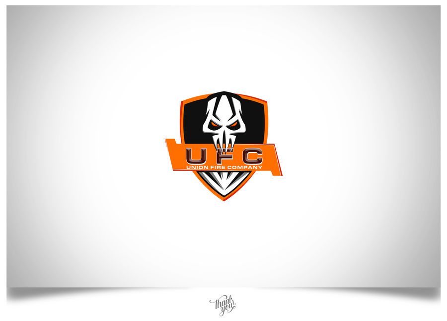 Entry #184 by InfinityMedia1 for Design a LOGO for airsoft.