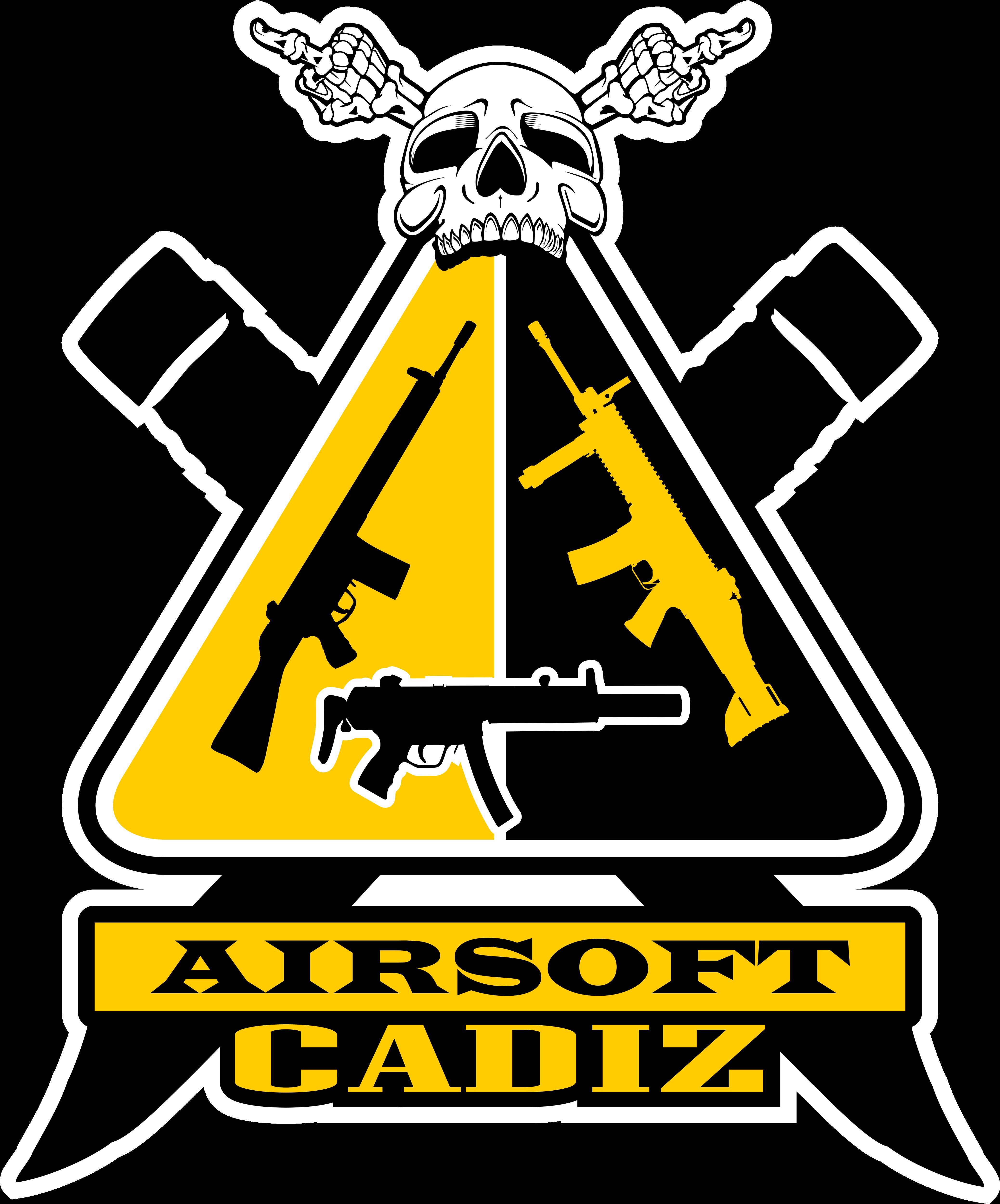 Airsoft Cadiz.