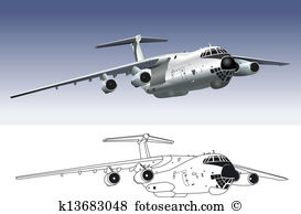 Airspeed Clipart Illustrations. 38 airspeed clip art vector EPS.