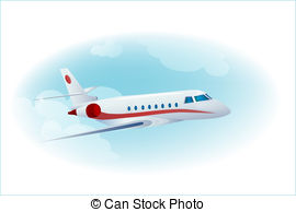 Airspeed Clip Art Vector and Illustration. 39 Airspeed clipart.
