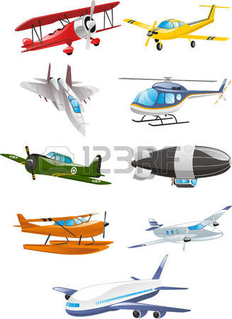 1,413 Biplane Stock Illustrations, Cliparts And Royalty Free.
