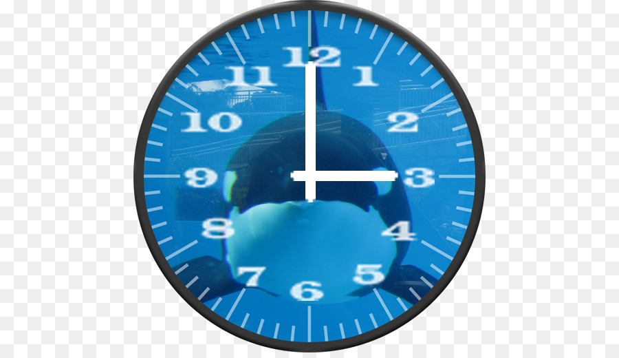 Download airspeed indicator clipart Airspeed indicator Clock.