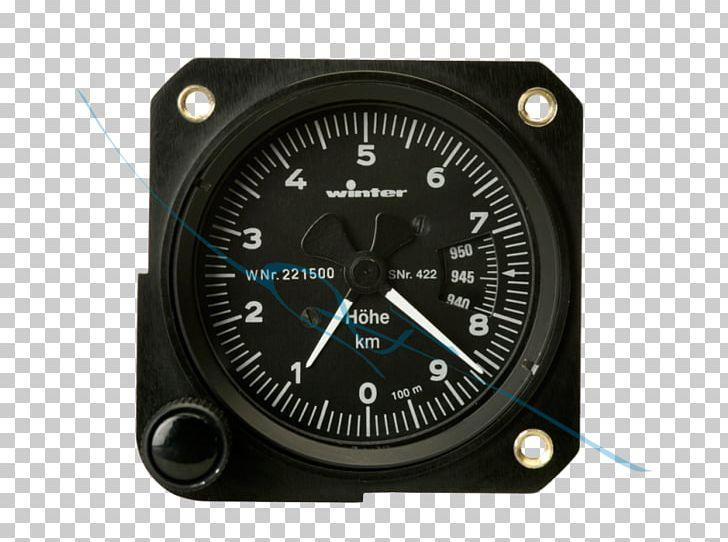 Altimeter Airspeed Indicator Static Pressure Atmospheric.