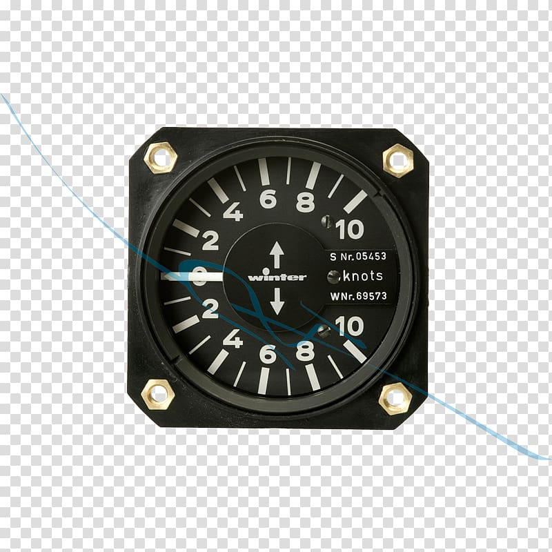 Airspeed Indicator PNG clipart images free download.