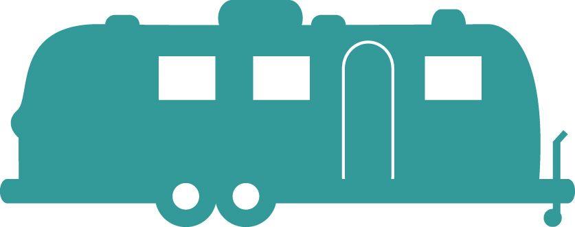 Airstream Logo.
