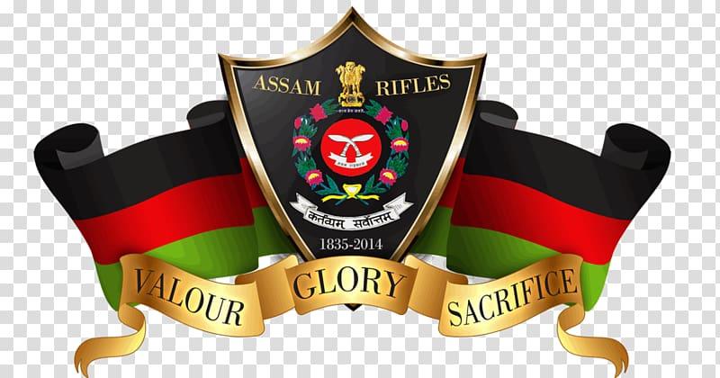 Assam Rifles Shillong 0 Recruitment, assam transparent.