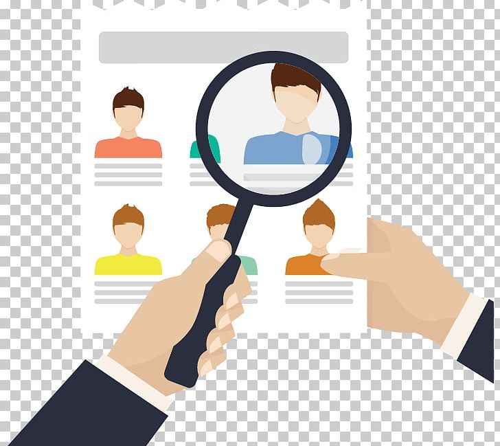Recruitment Employment Agency Job Organization PNG, Clipart.