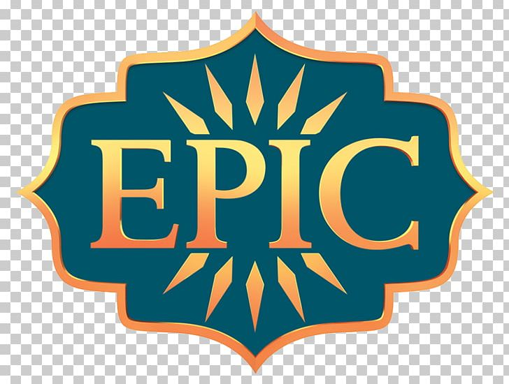 Epic Television Channel Television Show Television Network.