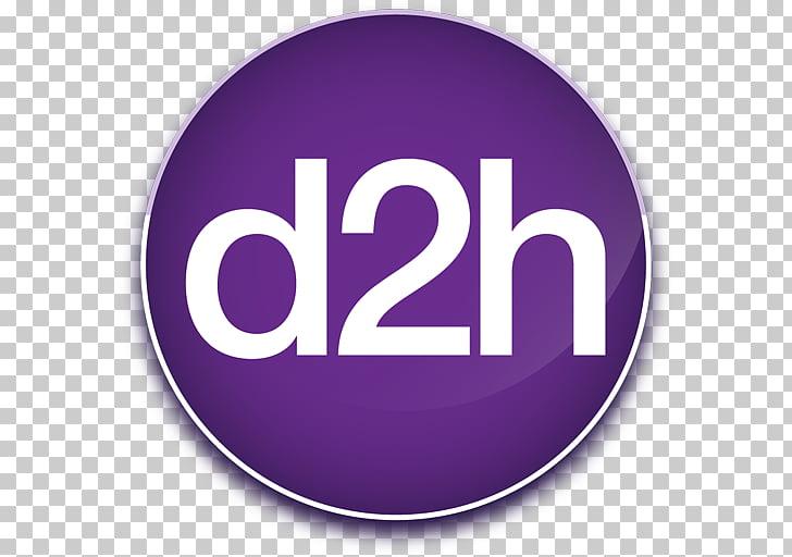 Videocon d2h Direct.