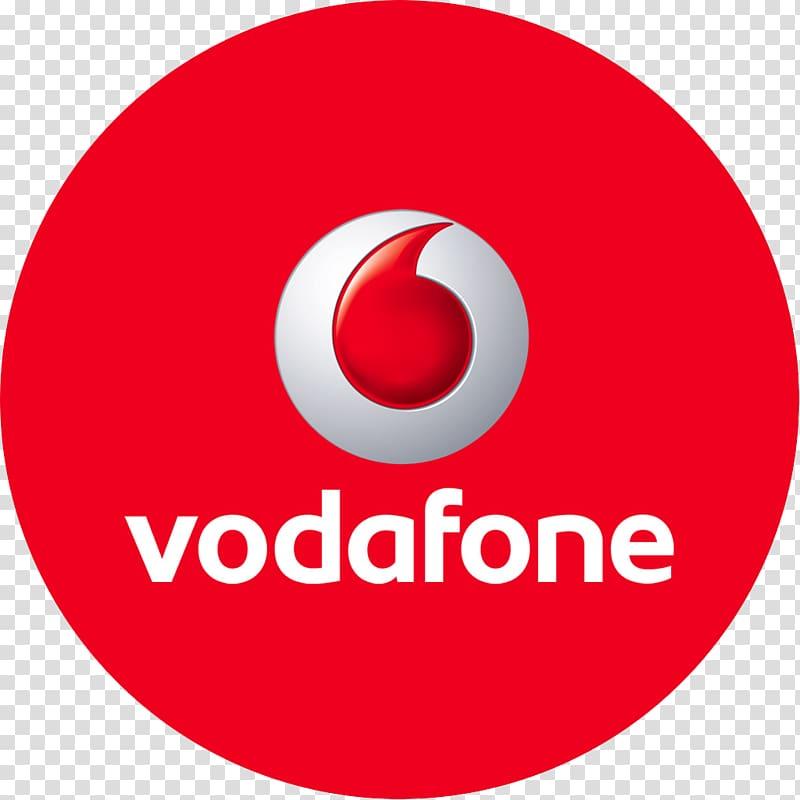 Vodafone Australia Mobile Phones Vodafone India Bharti.