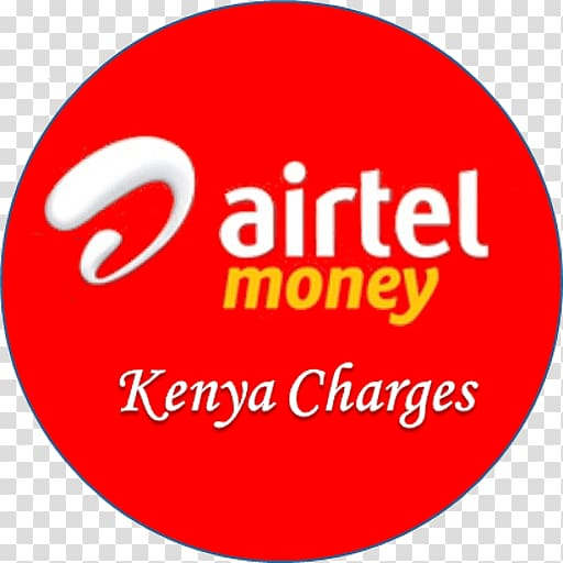 Bharti Airtel Mobile payment Airtel Payments Bank Money.