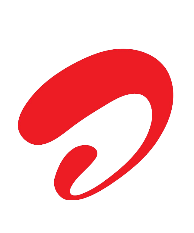 Airtel PNG Logo, Airtel PNG Icon Free Download searchpng.com.